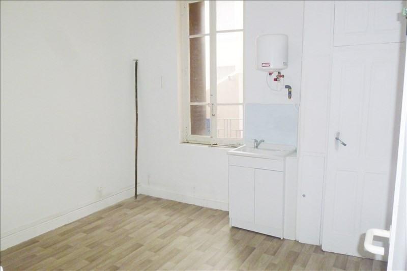 Location Local commercial Lyon 8ème 0