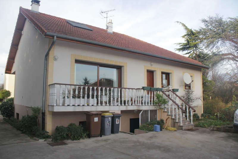 Vente maison / villa Houilles 890 000€ - Photo 10