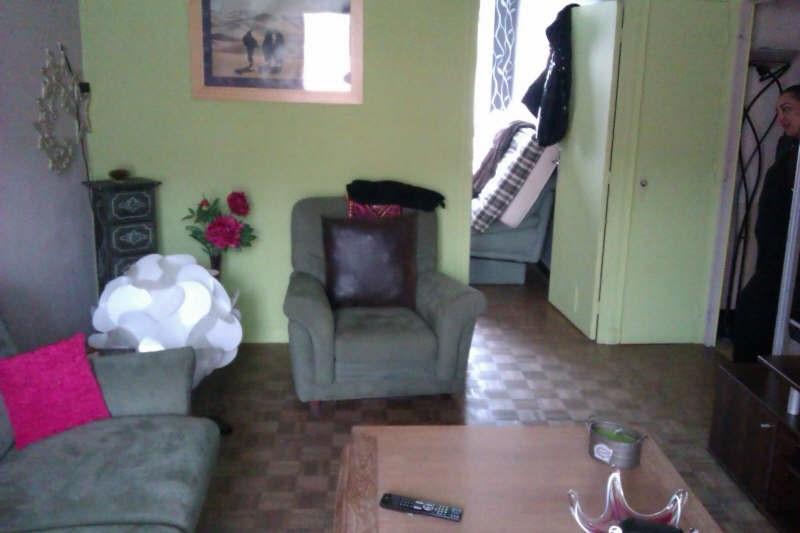 Alquiler  apartamento Tournon-sur-rhone 595€ CC - Fotografía 4