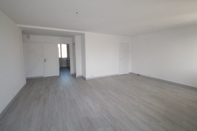 Sale apartment Grenoble 153000€ - Picture 6