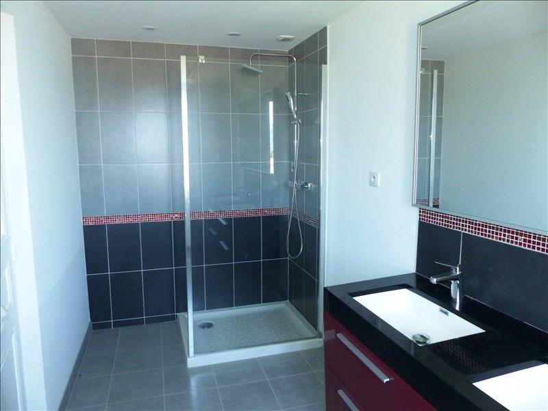 Vente maison / villa Mazamet 130000€ - Photo 8