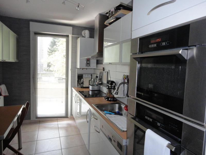 Location appartement Grenoble 805€ CC - Photo 3