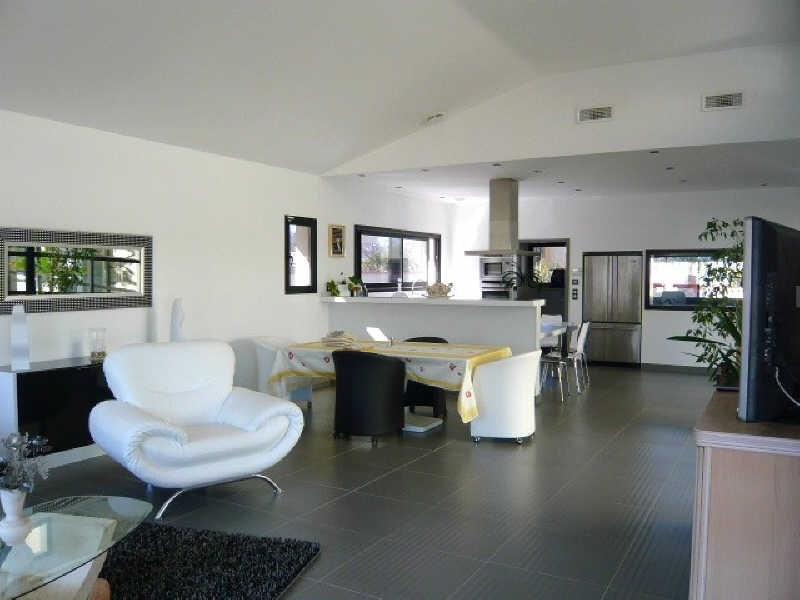 Deluxe sale house / villa Pibrac 745000€ - Picture 3