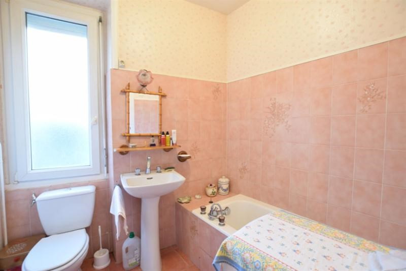 Vente appartement Brest 72600€ - Photo 6