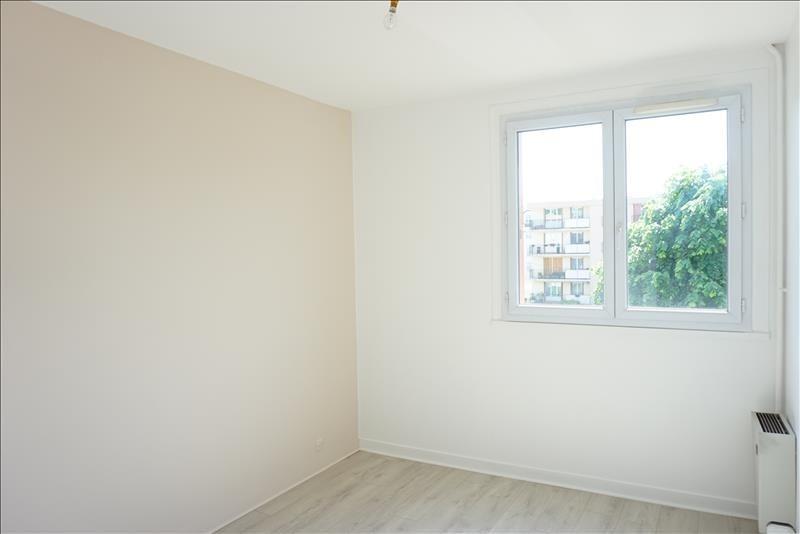 Vente appartement Brou sur chantereine 157000€ - Photo 3