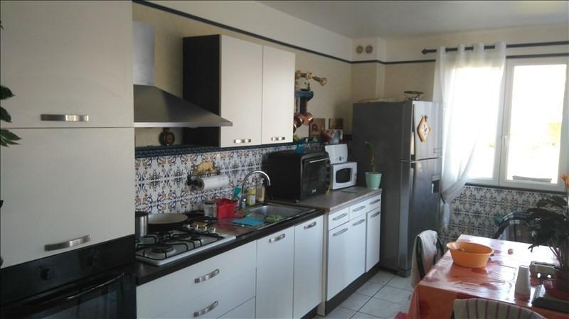 Vendita casa Sancoins 245500€ - Fotografia 2
