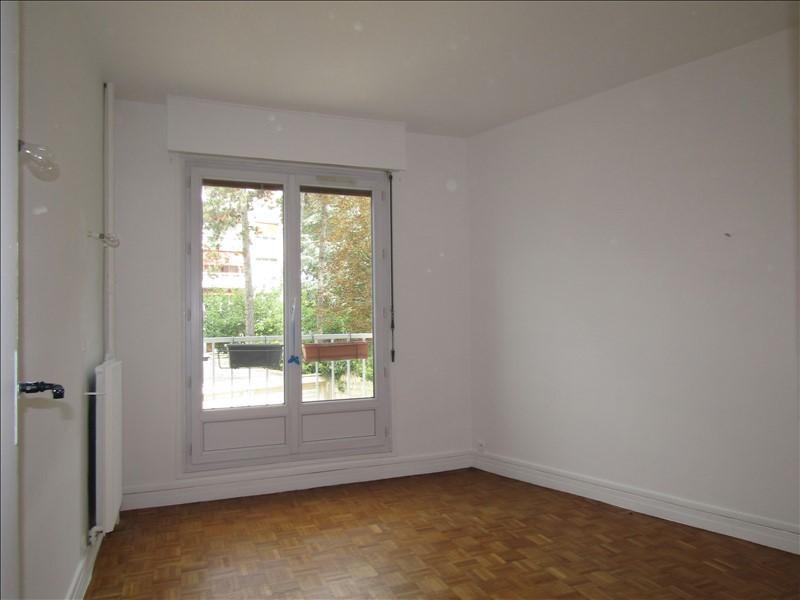 Sale apartment Maisons-laffitte 229000€ - Picture 2