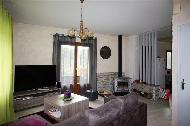 Vente maison / villa Oloron ste marie 181200€ - Photo 2