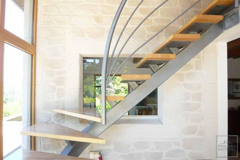 Sale house / villa Limonest 780000€ - Picture 20