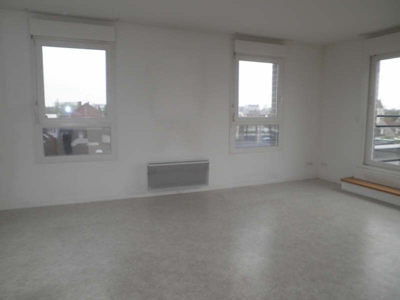 Rental apartment Arras 800€ CC - Picture 2