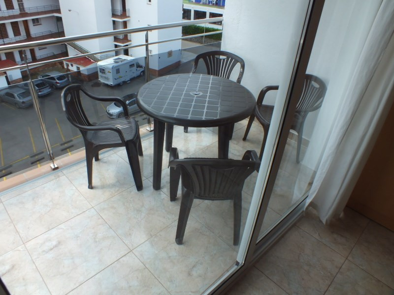 Vente appartement Roses santa-margarita 79 000€ - Photo 12