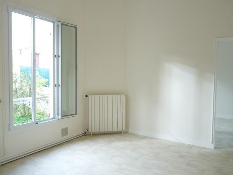 Rental apartment Medan 650€ +CH - Picture 5