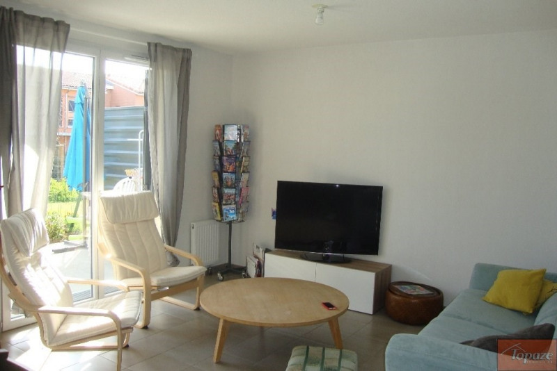 Location maison / villa Belberaud 950€ CC - Photo 2