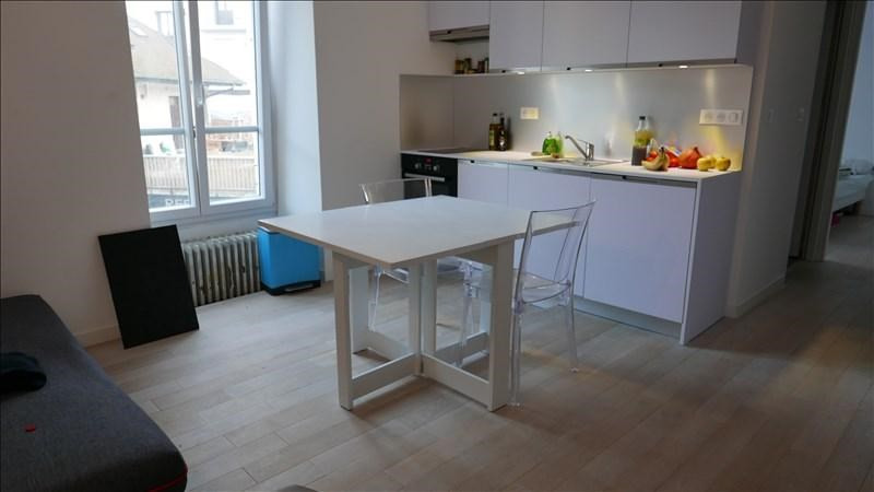 Vente appartement Annecy 200 000€ - Photo 1