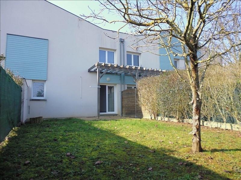 Producto de inversión  casa Poitiers 149900€ - Fotografía 2