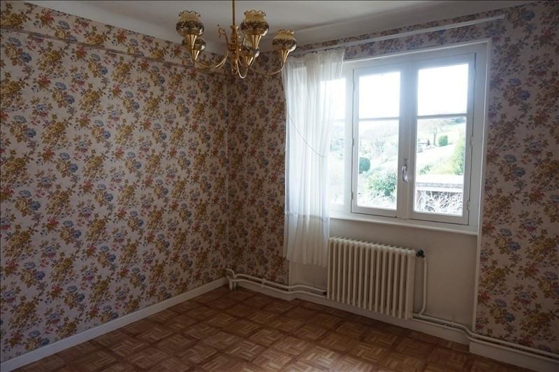 casa Vernioz 199000€ - Fotografia 5