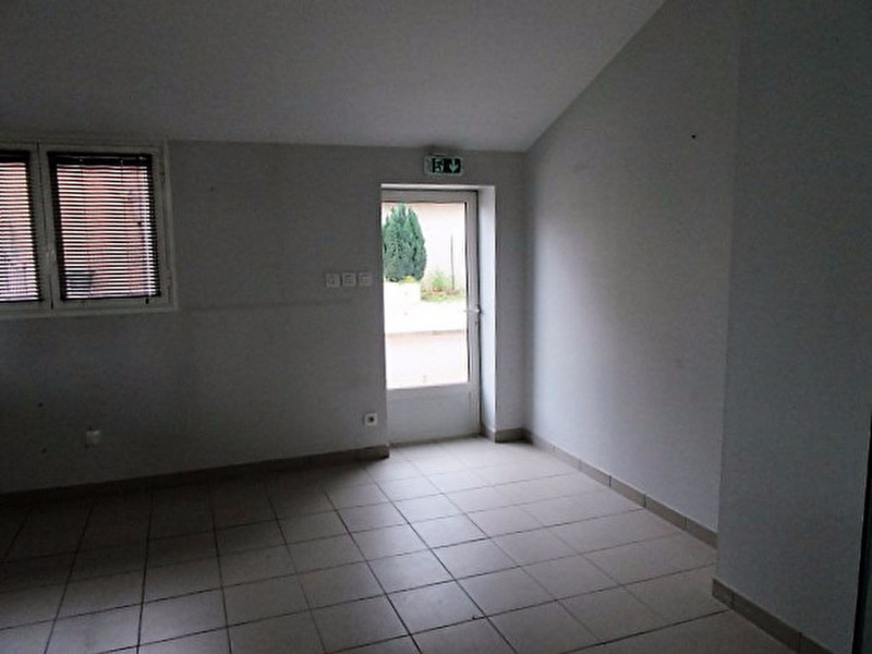 Location local commercial Coulounieix chamiers 900€ CC - Photo 11