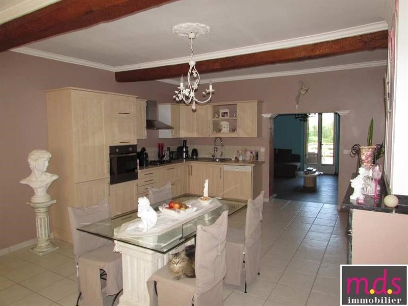 Deluxe sale chateau Toulouse 45 mn 1134000€ - Picture 10