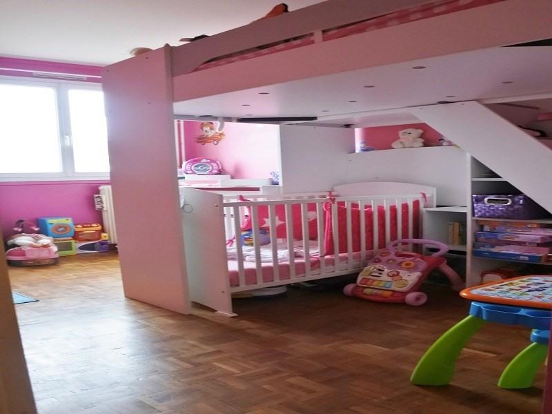 Sale apartment Montigny les cormeilles 134510€ - Picture 2