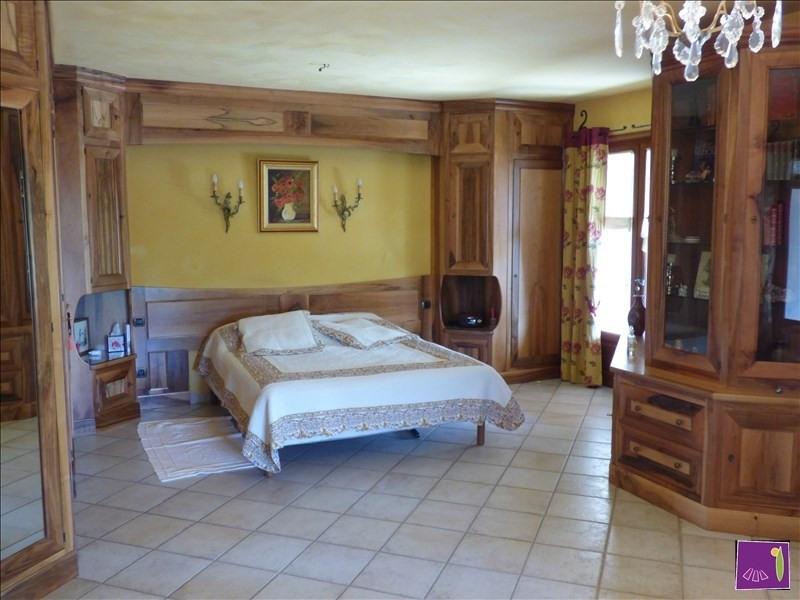 Immobile residenziali di prestigio casa Uzes 1275000€ - Fotografia 15