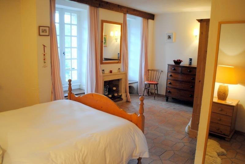 Deluxe sale house / villa Bargemon 1750000€ - Picture 39