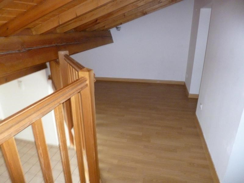 Location appartement Tarare 440€ CC - Photo 4