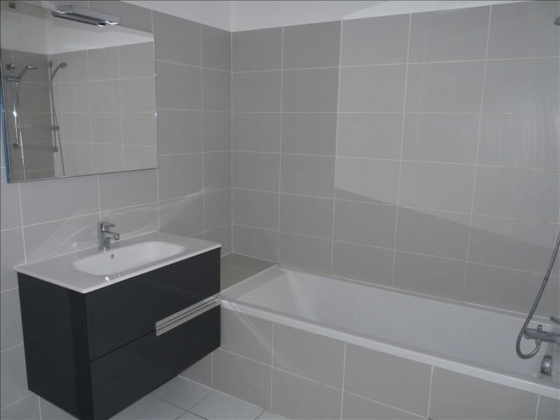 Location appartement Lyon 8ème 880€ CC - Photo 5
