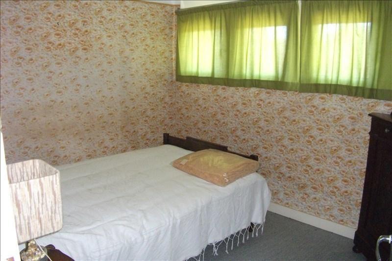 Sale house / villa Confort meilars 125520€ - Picture 8