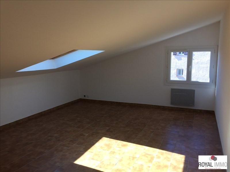 Location appartement Carqueiranne 575€ CC - Photo 3