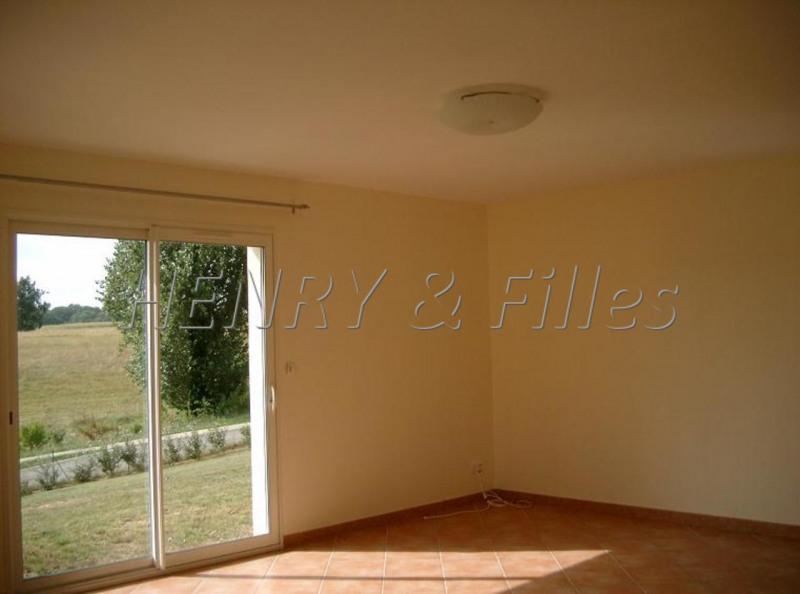 Sale house / villa Saramon 237000€ - Picture 8