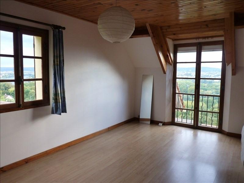 Vente maison / villa Triel sur seine 479000€ - Photo 7