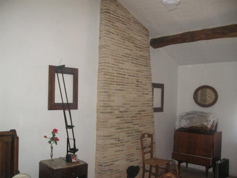 Vente maison / villa Clerac 307000€ - Photo 4