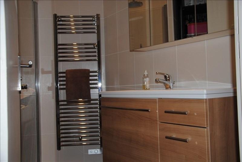 Vente appartement Mandelieu-la-napoule 185000€ - Photo 7