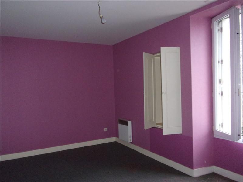 Sale house / villa Niort 73000€ - Picture 4