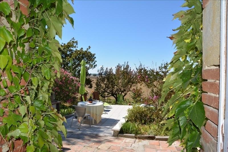 Sale house / villa Bourg st bernard (secteur) 399000€ - Picture 10