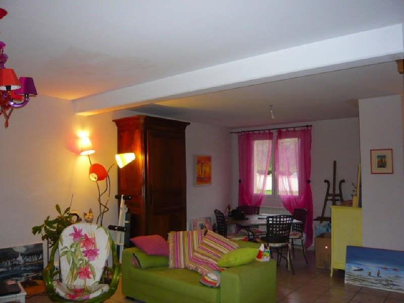 Alquiler  casa Fontenilles 850€cc - Fotografía 2
