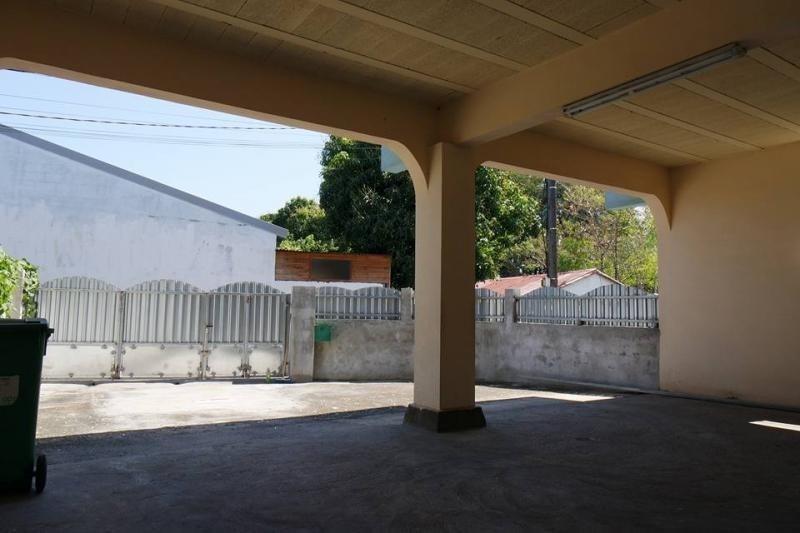 Vente maison / villa St louis 180000€ - Photo 9