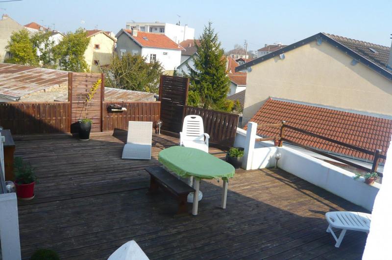 Rental apartment Châlons-en-champagne 730€ CC - Picture 11