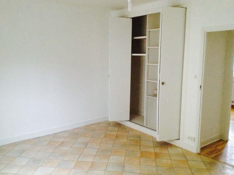 Location appartement Vendome 530€ CC - Photo 11