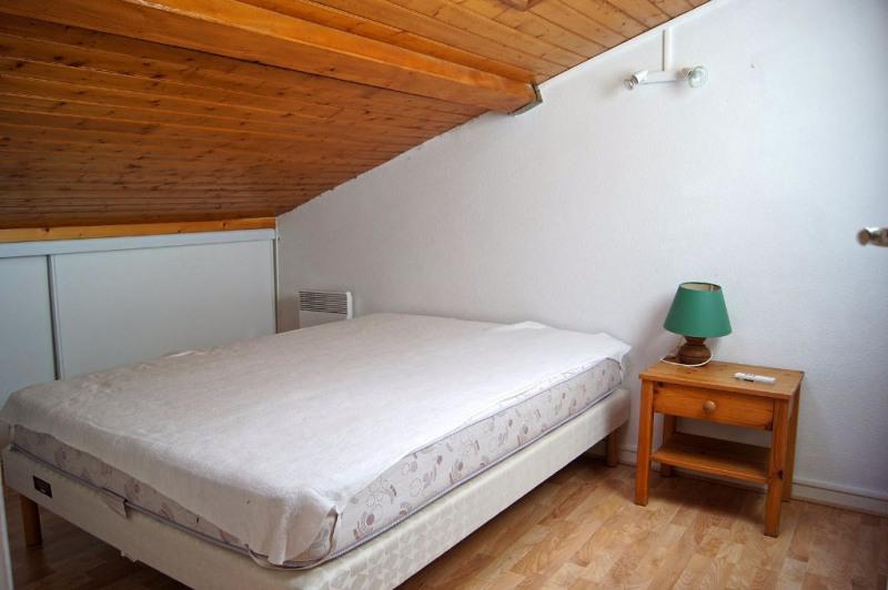Sale house / villa Saint palais sur mer 262500€ - Picture 6