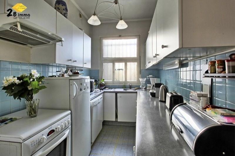 Produit d'investissement maison / villa Choisy le roi 445000€ - Photo 2