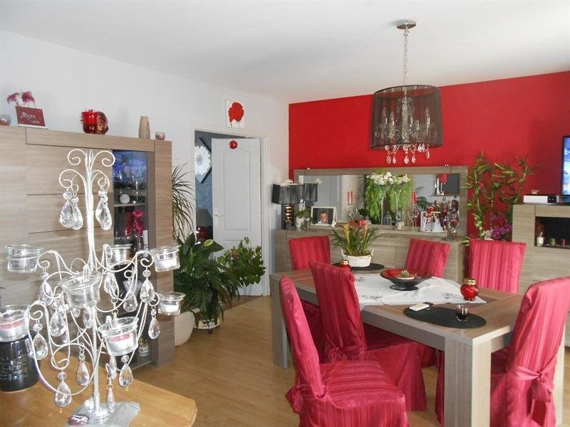 Vente maison / villa Clerac 139 000€ - Photo 2