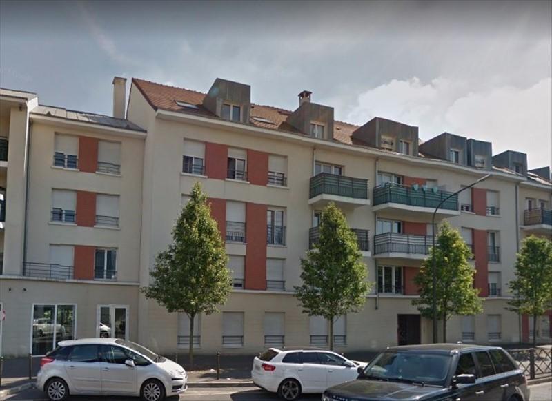 Alquiler  apartamento Argenteuil 820€ CC - Fotografía 1