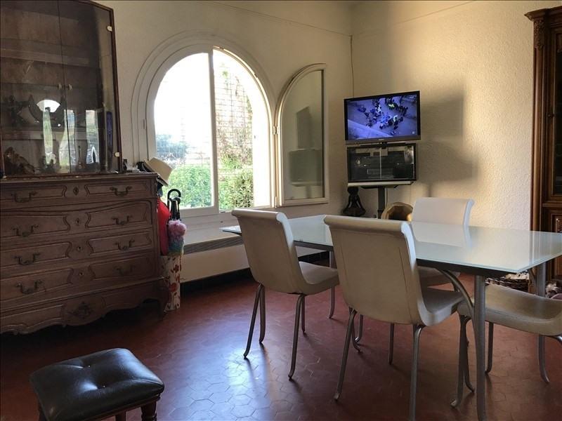 Vendita appartamento Le lavandou 347000€ - Fotografia 1