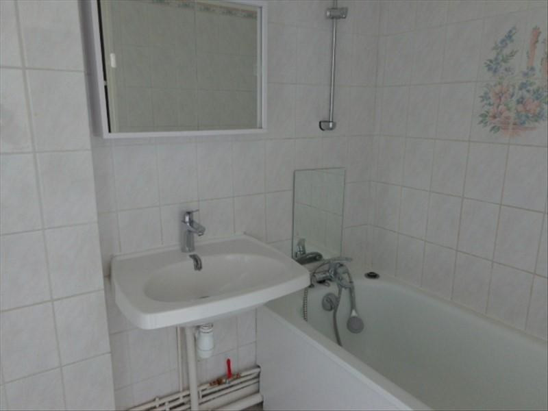 Location appartement Rochefort 525€ CC - Photo 5