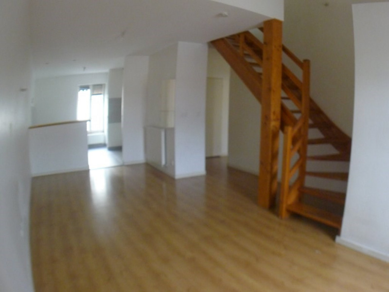 Investment property building Oullins 1100000€ - Picture 7
