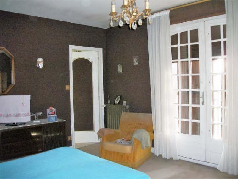 Vente maison / villa Aixe sur vienne 223600€ - Photo 9