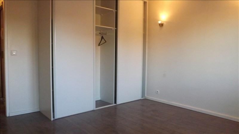 Rental apartment Meaux 800€ CC - Picture 2