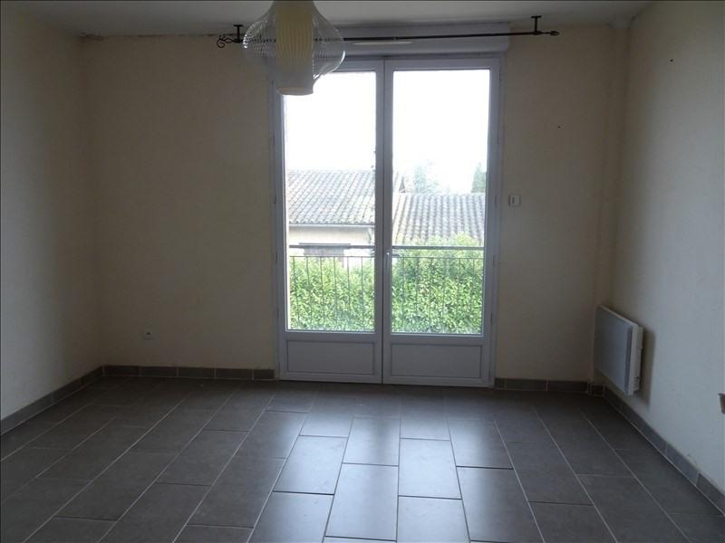 Rental apartment Blagnac 540€ CC - Picture 5
