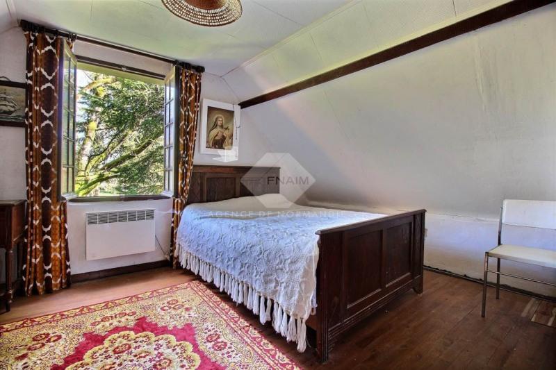 Vente maison / villa Montreuil-l'argille 45000€ - Photo 7